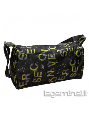 Travel bag 1913C