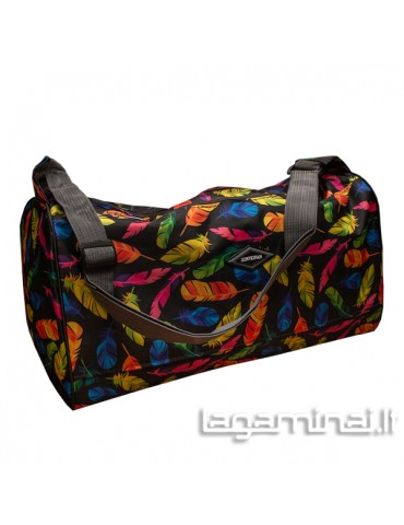 Travel bag 1913D