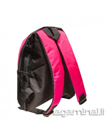 Travel backpack L-3066 PK