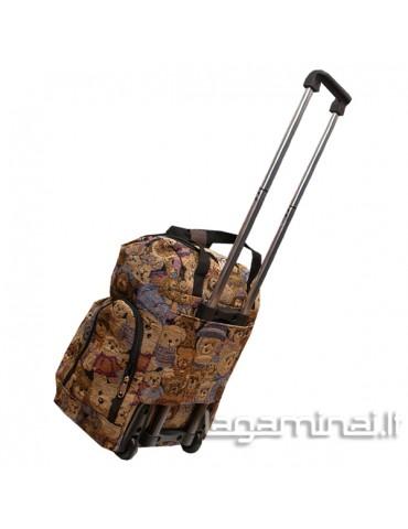Small luggage 906B 40...