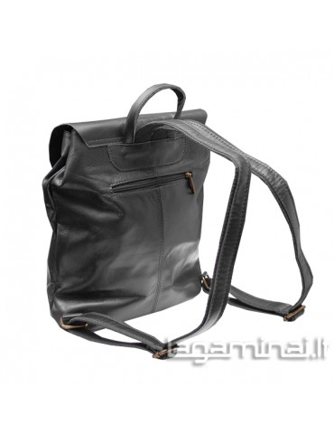 Women's backpack KN59A GY