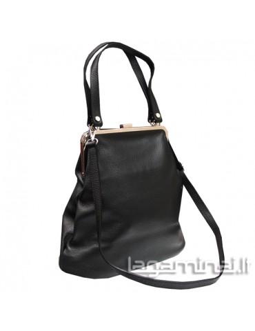Genuine leather women's...