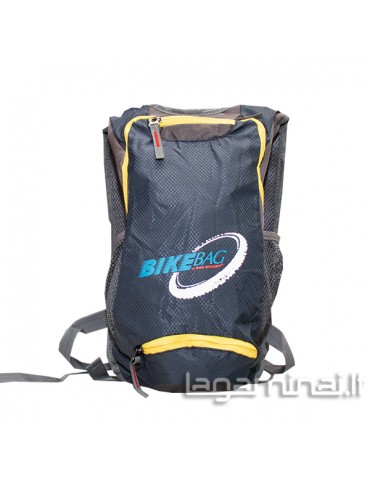 Backpack BAG STREET 4068