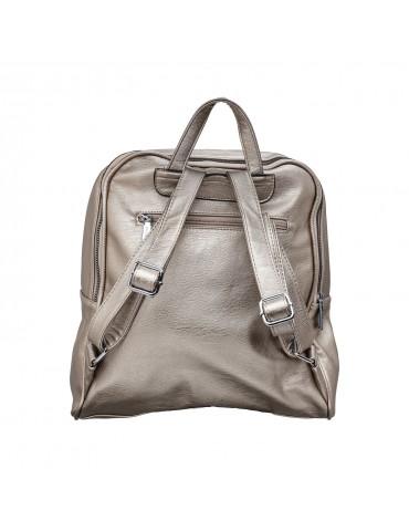 Women's backpack SILVIA...