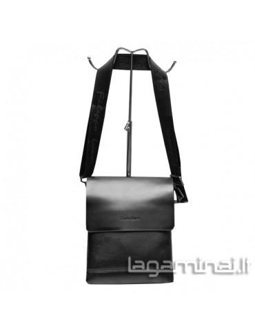 Men's handbag Filippo Lucci...