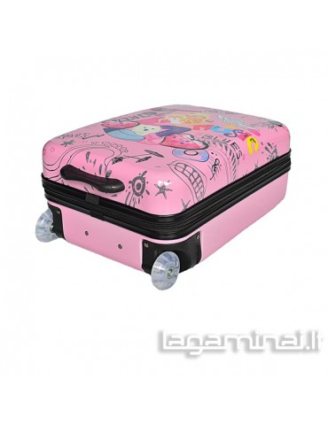 Children suitcase MADISSONA...