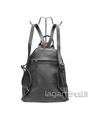 Women's backpack KN54 GY