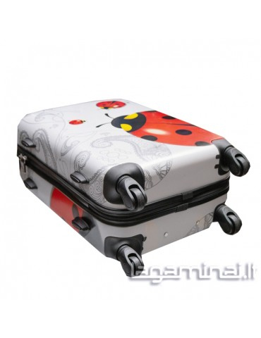 Small luggage ORMI 858/XS...