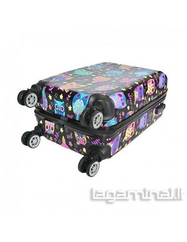 Children suitcase MADISSONA...