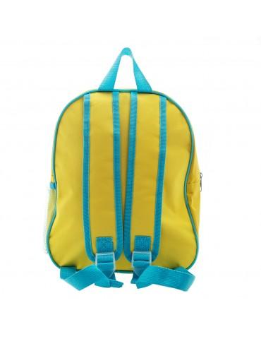 Backpack 1029HV-8240