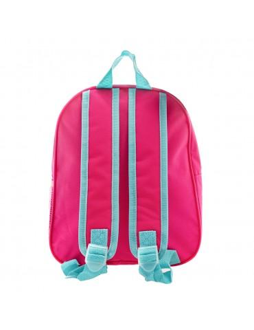 Backpack 1029HV-91122