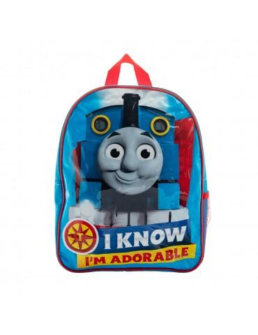 Backpack 1029HV-8352