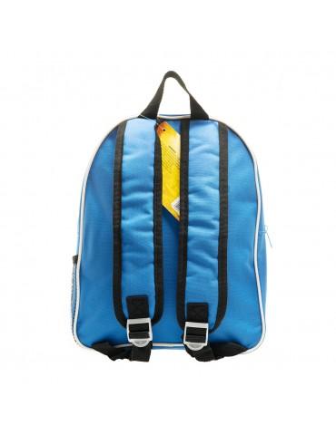 Backpack 1029HV-8353