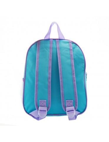 Backpack 1000HV29