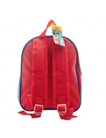 Backpack 1000E28