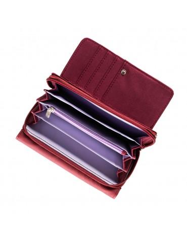 Wallet Nicole Brown PS157 RD
