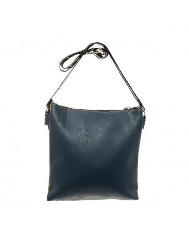 Handbag Nicole Brown FB191 NV
