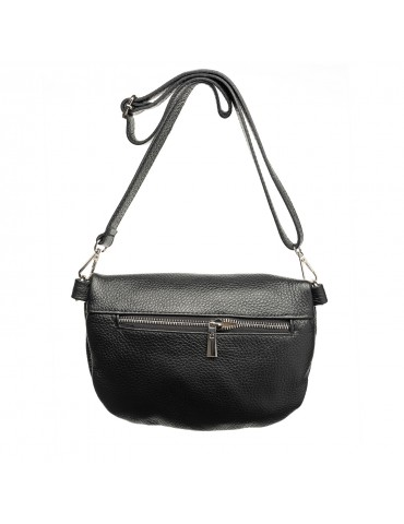 Waist bag PN30