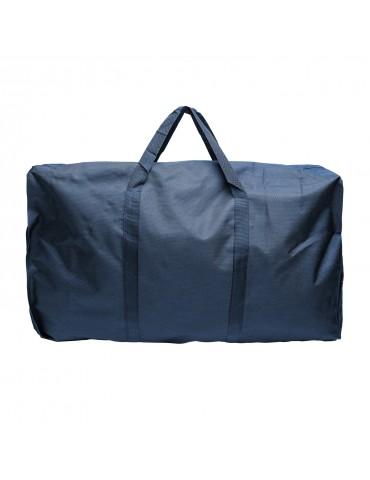 Didelis krepšys BORDERLINE...