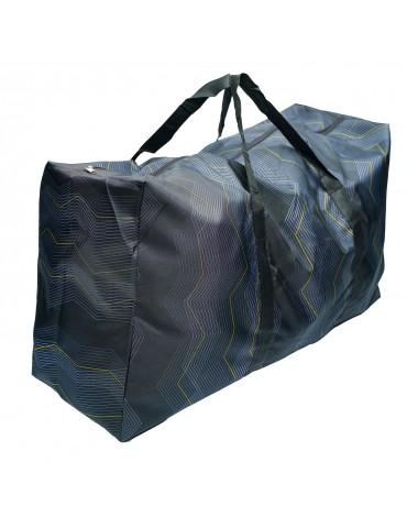 Shopping bag BORDERLINE LND02
