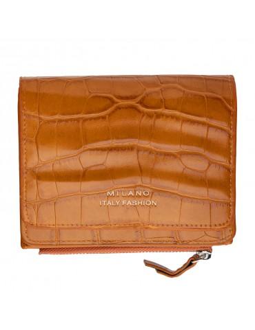 Wallet MILANO  SF1859 CA