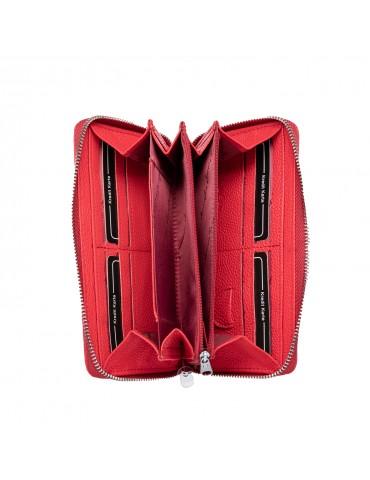 Wallet 5233