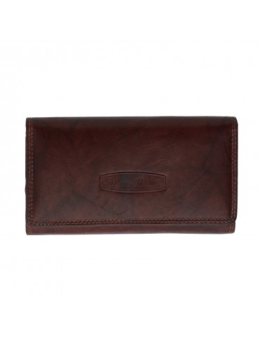 Wallet Money Maker 12137
