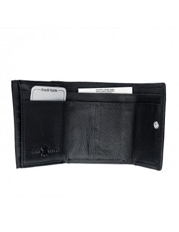 Men's wallet 5616