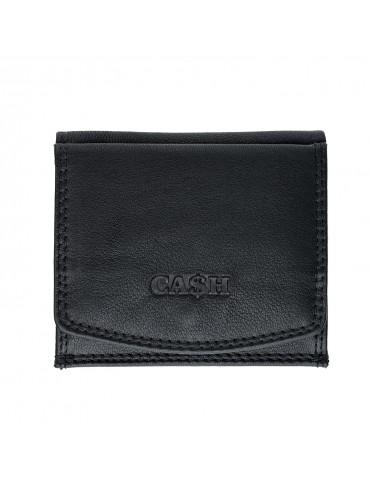 Vyriška piniginė CASH 5610