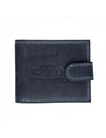 Men's wallet P0035L