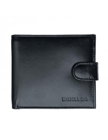 Men's wallet  RONALDO RM-01L