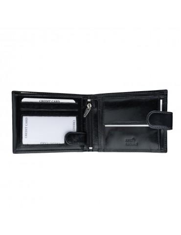 Men's wallet  N992L