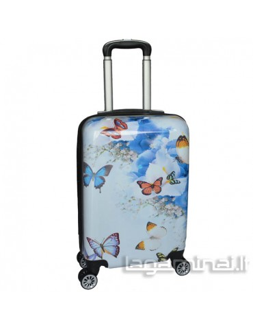 Children suitcase MADISSON...