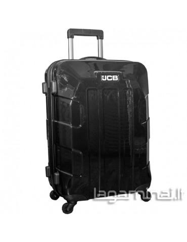 Medium luggage JCB009/M BK...