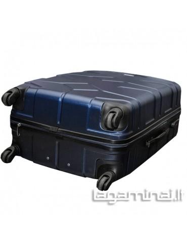 Large luggage ORMI 1180/L...