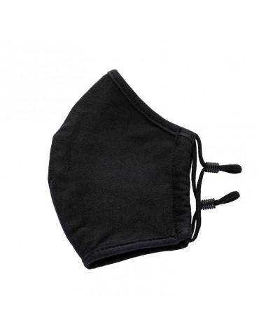 Reusable face mask BHP (5...