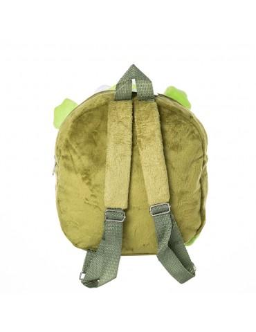 Backpack DLS 2476