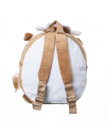 Backpack DLS 2478