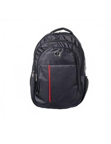 Backpack MADISSON 71148/M