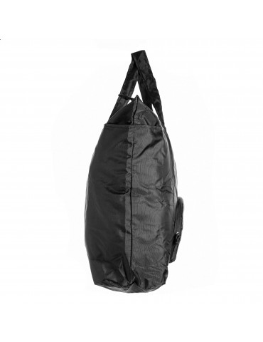 Shopping bag AIRTEX 311