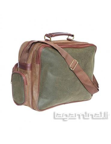 Bag COMPASS SW50 36 cm...
