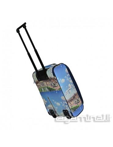Children suitcase  ORMI...