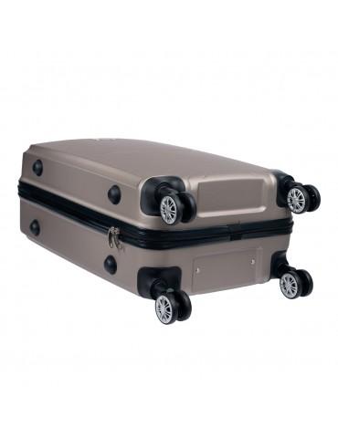 Small luggage WORLDLINE...