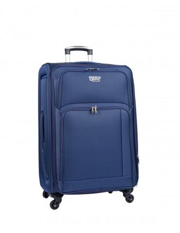 Large luggage WORLDLINE...