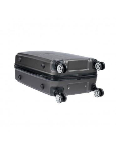 Luggage set WORLDLINE 625 GY