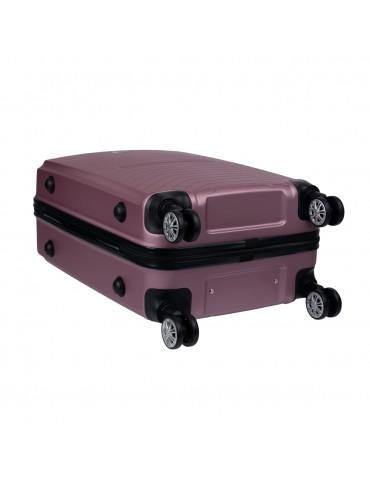 Luggage set WORLDLINE 625 PK