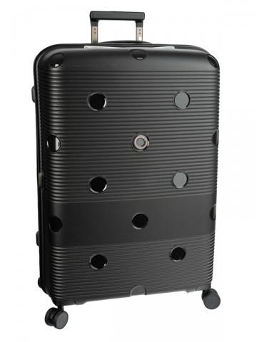 Didelis lagaminas AIRTEX...