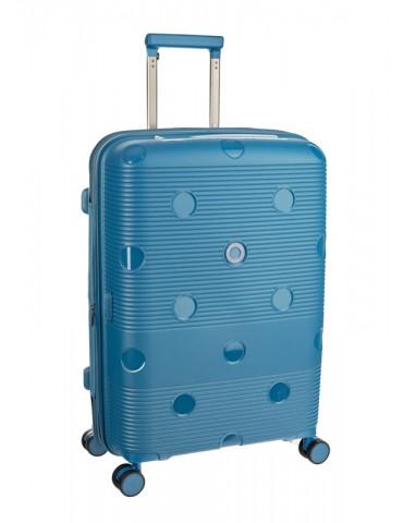 Vidutinis lagaminas AIRTEX...