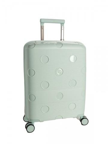 Small luggage AIRTEX 246/S...