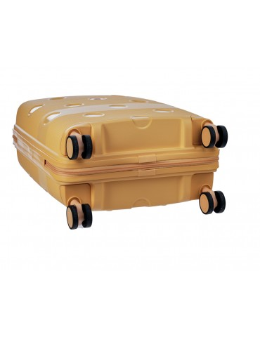 Small luggage AIRTEX 246/S YL